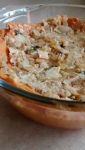Chicken Pie (gluten-free)