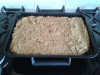 2013-04-26 10.06.28_Spreadcake_small