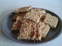 2013-04-26 10.09.58_Spreadcake_small
