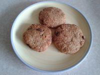 2013-06-15 11.31.56_Cookies_300w
