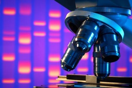 DNA_Test_Microscope