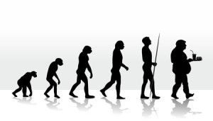 Evolution_to_Fat_23239476_s