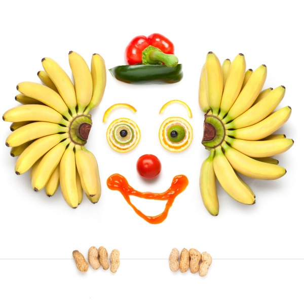 Fun_Meal_Clown26866827_ml