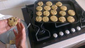 cookies_prep_IMAG0266_300w